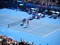 Australian Open2010 029