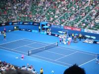 Australian Open2010 012