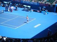 Australian Open2010 022