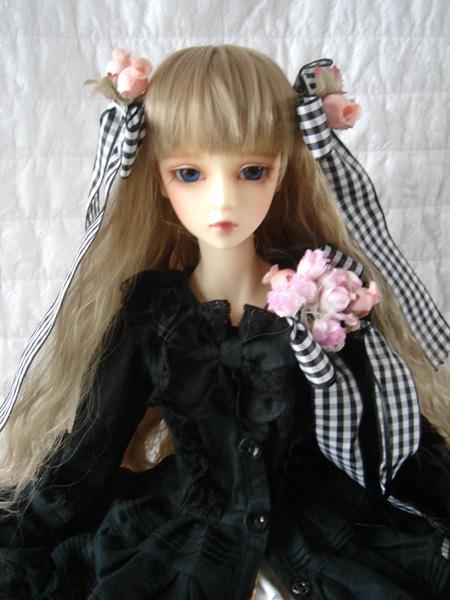 100307キラ黒①