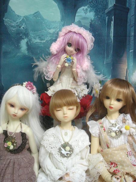 110417_チームアクセ