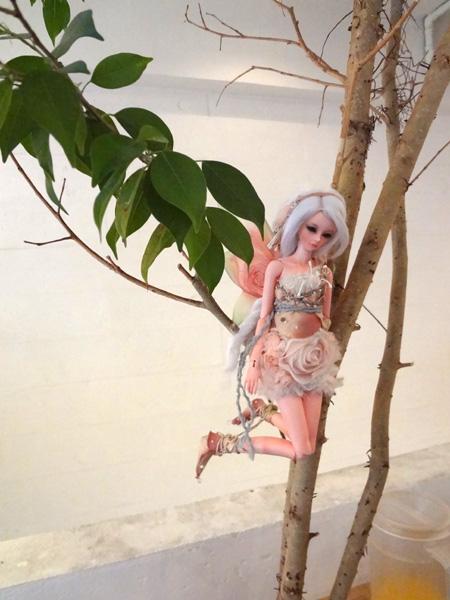 110629_SOOMお茶会薔薇姫