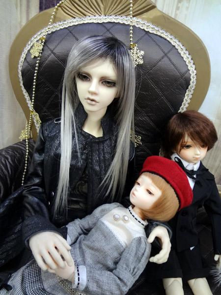 111225_秋葉⑧
