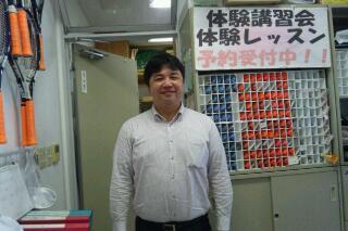 20110809_172326.jpg