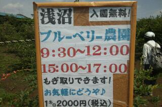 20110815_153607.jpg