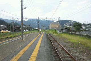 20110816_082223.jpg