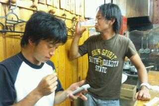 20110818_230920.jpg