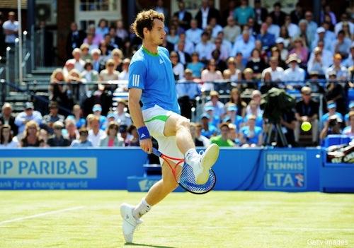 Murray-tweener-Aegon-final.jpg