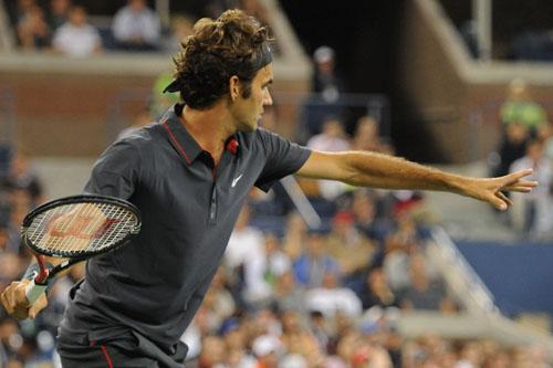 b_09052011_Federer_2011_US_Open_362.jpg