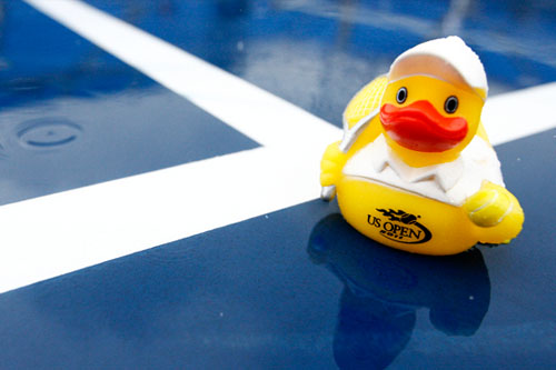 b_09062011_RubberDuck_2011_US_Open_022.jpg