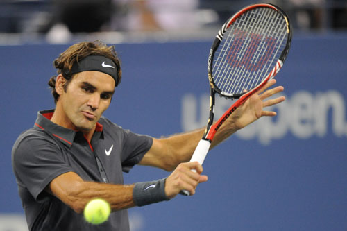 b_09082011_Federer_2011_US_Open_127.jpg
