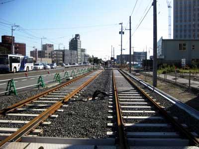 熊本駅周辺