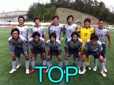 2010中国L vs吉備(2010/9/12/日)[start]