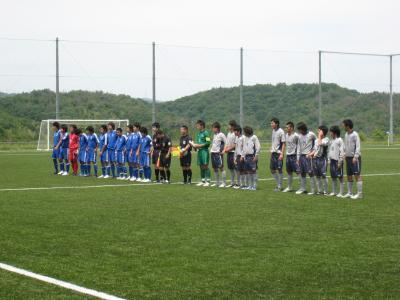 2010中国L/第4節 vsIPU(整列)