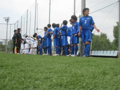 Iリーグ中国2010 vs徳山大(6/19/土)「審判チェック」