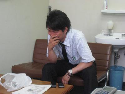 taka(2010/6/24/木)