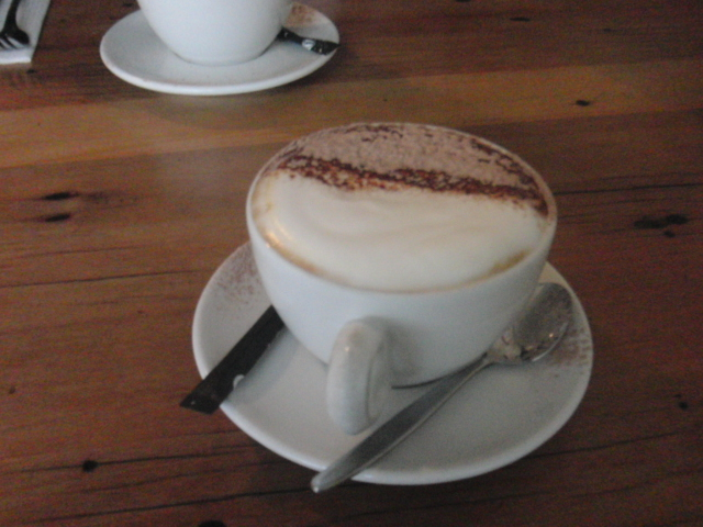 cafemethven 011