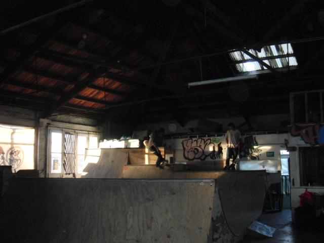 skatepark 013
