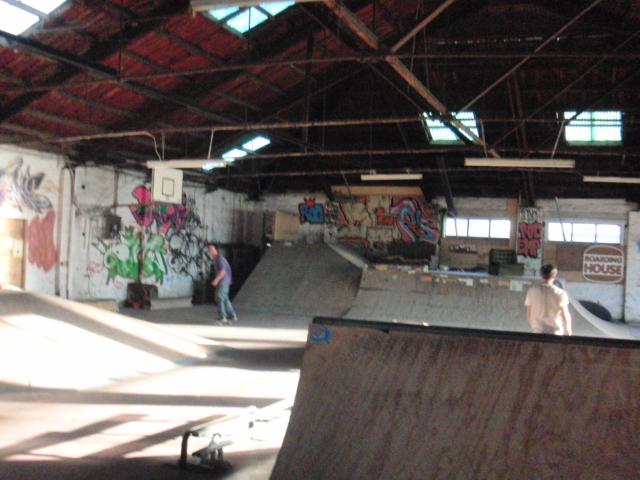 skatepark 010