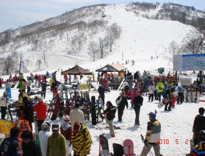 2010_5_2-21.jpg