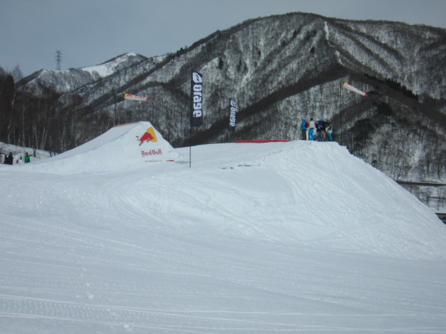 canadacup2011 069