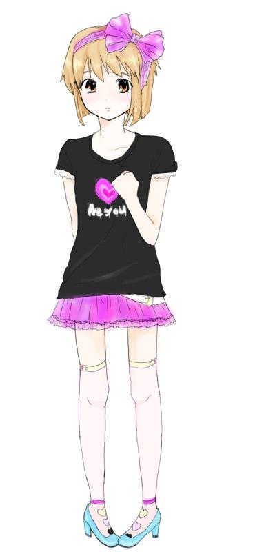 yukiho.jpg