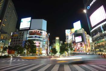 yun_6177.jpg