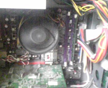 DVC00210.jpg