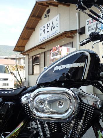 2009_1104戸田別館 0019