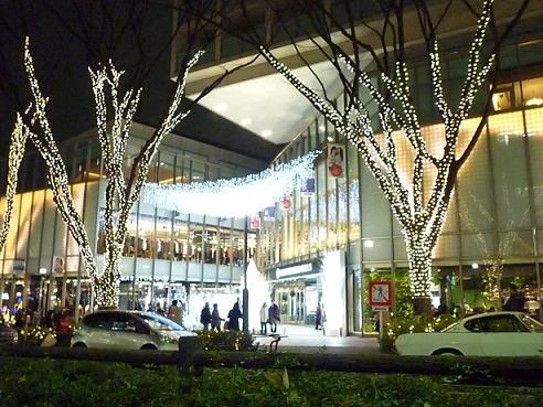 2009_1209戸田別館 0020