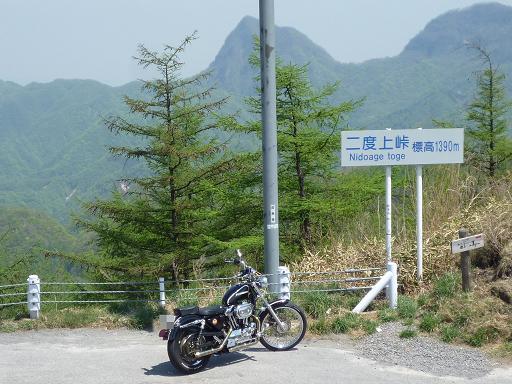 2010_0518戸田別館 0018