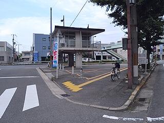 元○栄場所