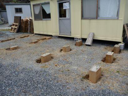 wood deck 1-3