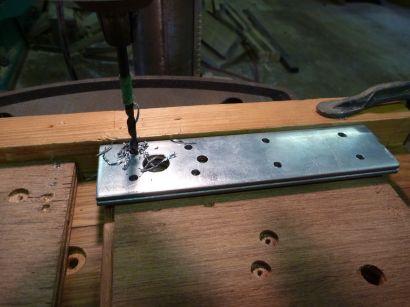 wood deck2-1