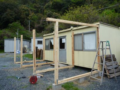 wood deck2-2