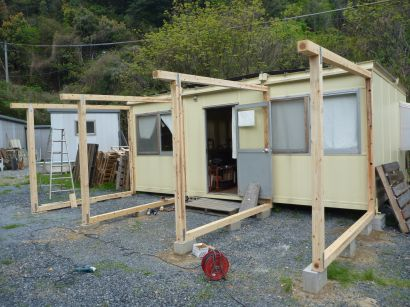 wood deck2-3