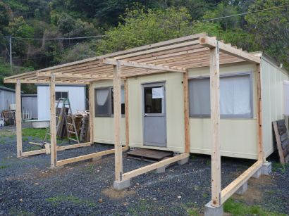 wood deck2-4