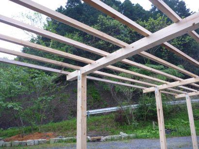 wood deck2-5