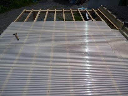 wood deck3-1
