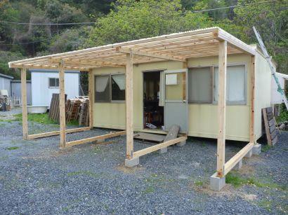 wood deck3-3