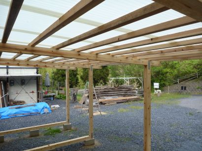 wood deck3-4