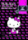 HelloKitty35th_01
