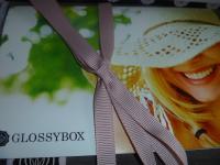 furufuru glossybox1