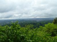 furufuru高尾山3