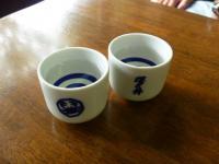 澤ノ井酒造3