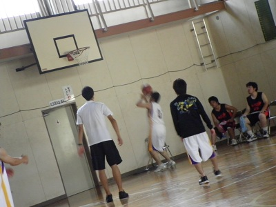 H24.7.28/29 FIDジャパンカップ