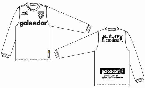 STOコラボ.ロンプラ(09)