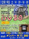 OV301219.jpg