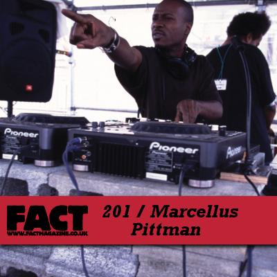 factmix200.jpg
