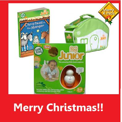 tag_junior_xmas_p1.jpg